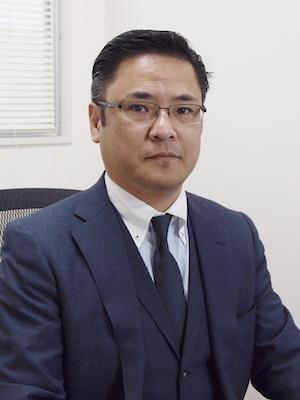 葬儀のえにし_代表取締役小野昭宏