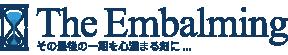 embalming_logo