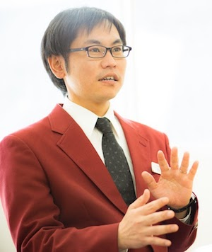 株式会社北神社・花浄院_04