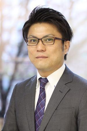 株式会社スリーマインド_屋宜明彦