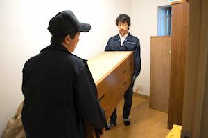 横浜ベスト遺品整理社8