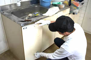 横浜ベスト遺品整理社5