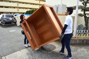 横浜ベスト遺品整理社6