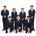 横浜ベスト遺品整理社4