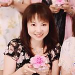 調布のフラワースクール Felicite03