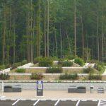 仙台市営いずみ墓園01
