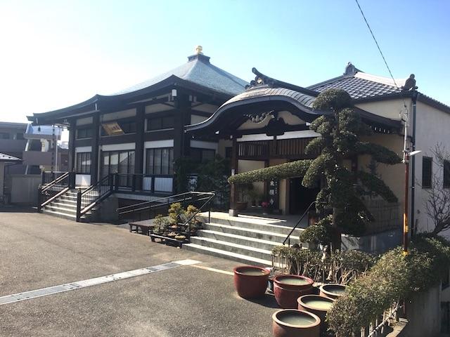 乗願寺淨華台03