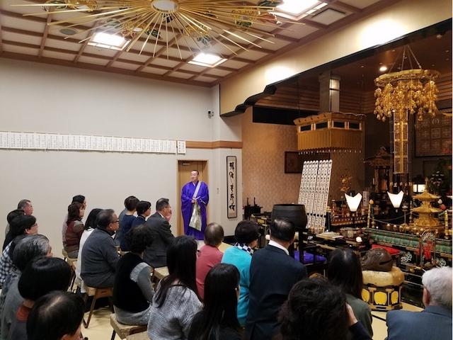 東福院四ッ谷納骨堂04