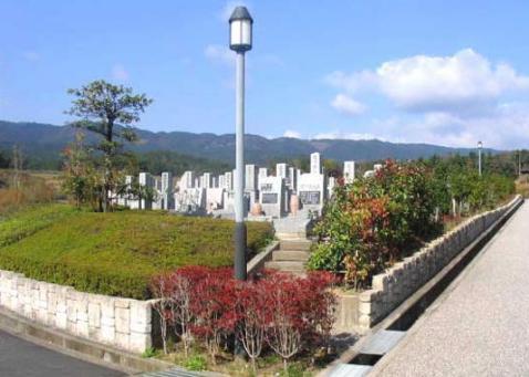 青山メモリアルパーク02