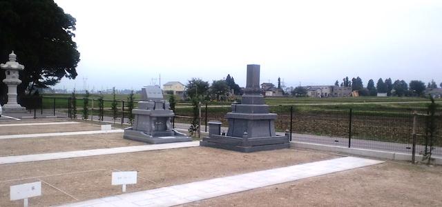 富山墓苑03