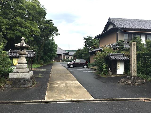 覚王院墓苑-寺-寺院01
