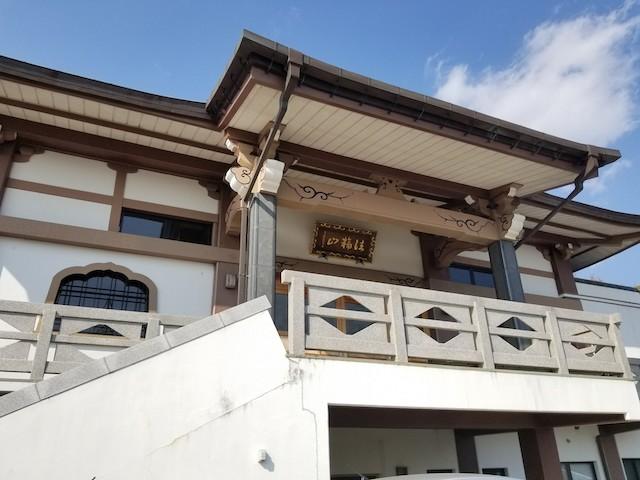 宝塚市妙見寺08