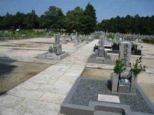 近江大霊園17