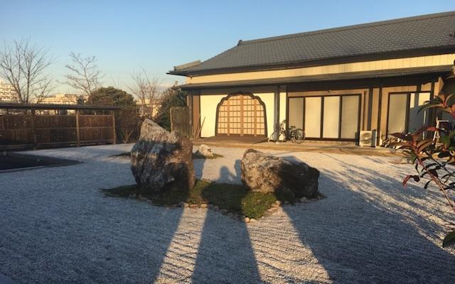 専修寺千葉分院(一般・樹木葬)