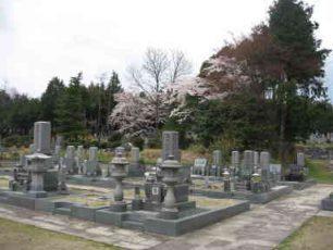 近江大霊園13