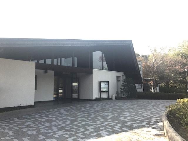 横浜あおば霊苑05