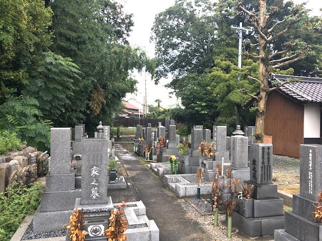覚王院墓苑-寺-寺院04