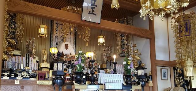 宝塚市妙見寺02