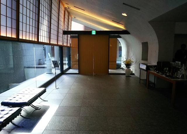 新宿瑠璃光院白蓮華堂06
