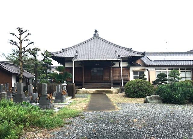 覚王院墓苑-寺-寺院02