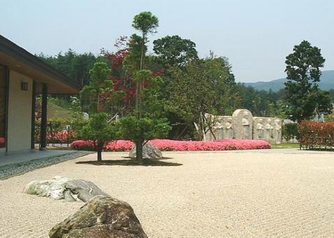 青山メモリアルパーク04