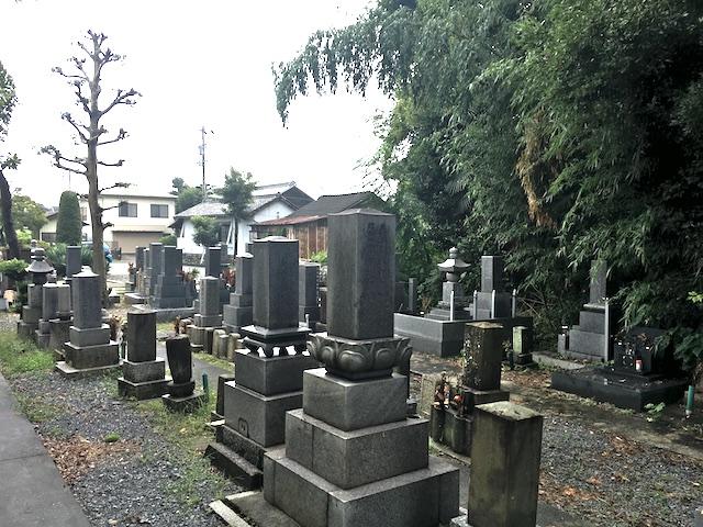 覚王院墓苑-寺-寺院03