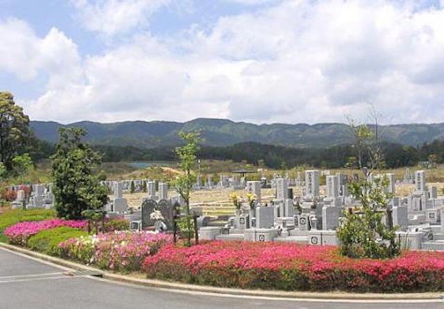 青山メモリアルパーク01