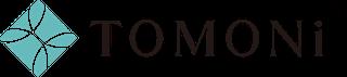 TOMONi_logo