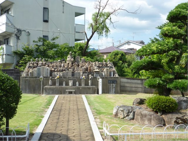小戸霊園05