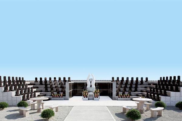 加古川墓苑03