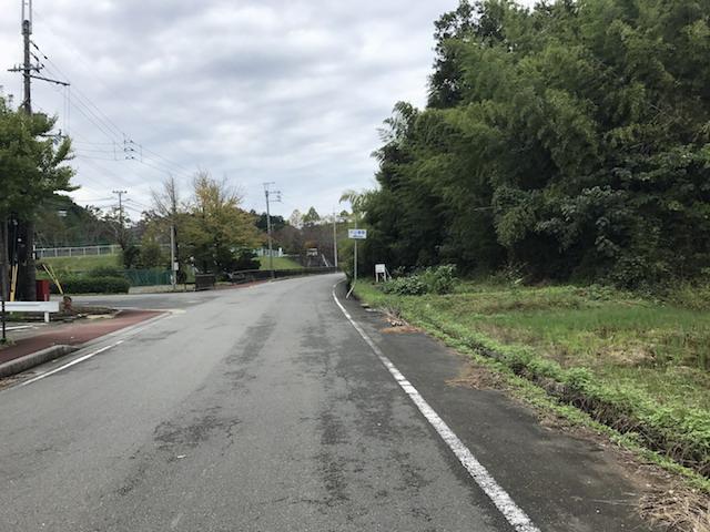 姫路市営片山霊園03