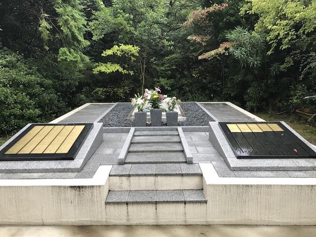 舞子墓園02