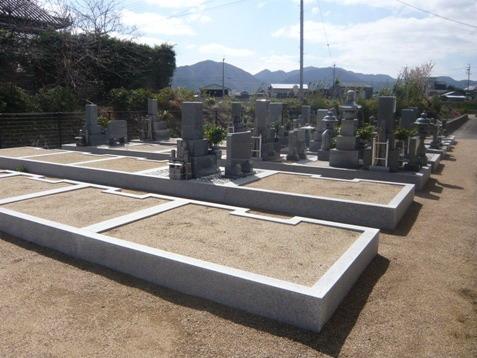 観音寺墓地02