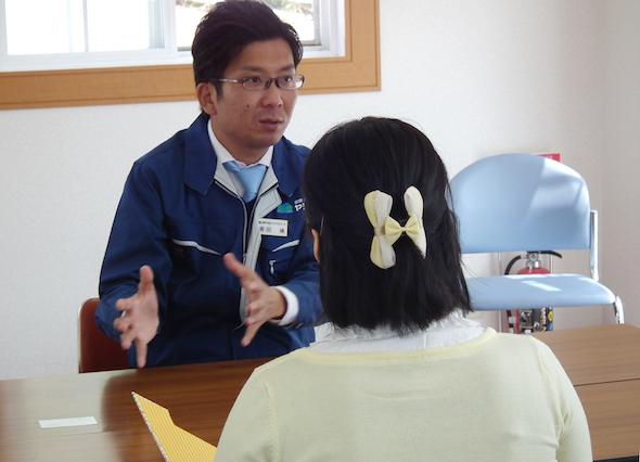 神戸三田メモリアルパーク19