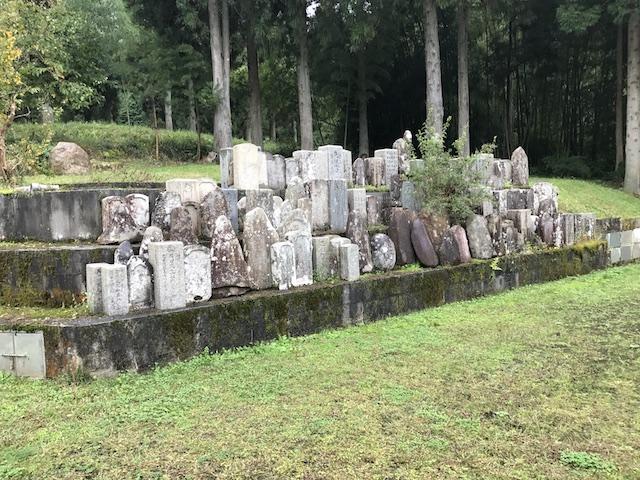 清陰寺霊園09