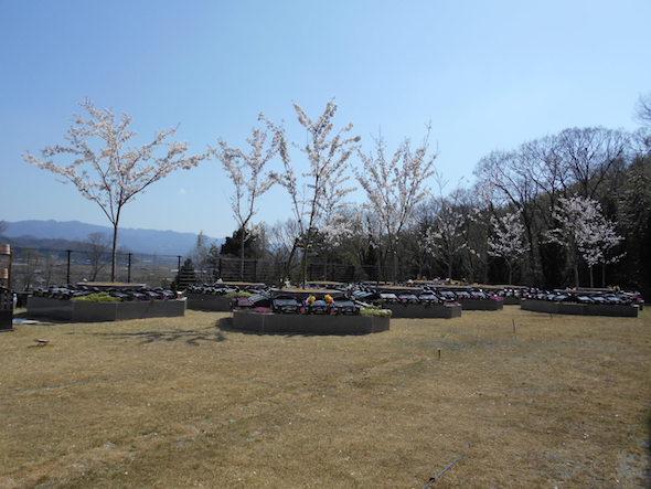 神戸三田メモリアルパーク02