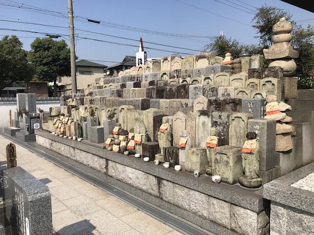 円明寺11