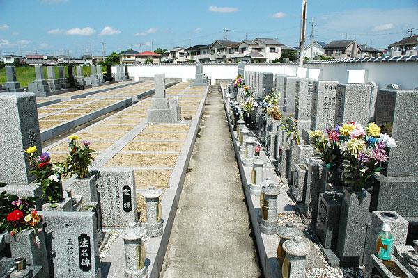 加古川墓苑06