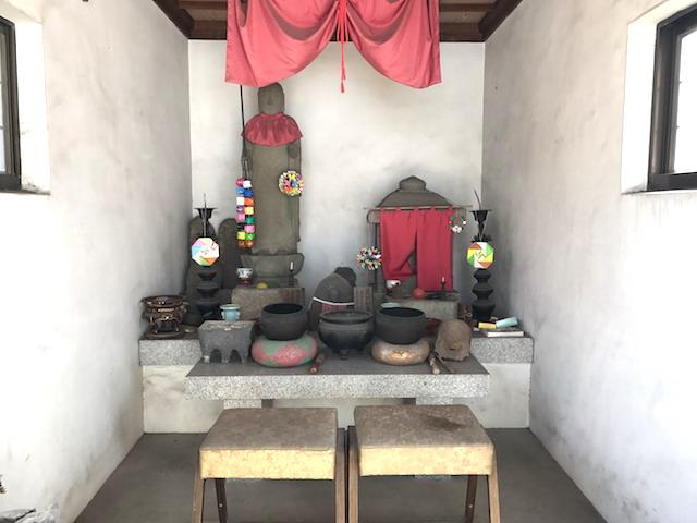 円明寺12