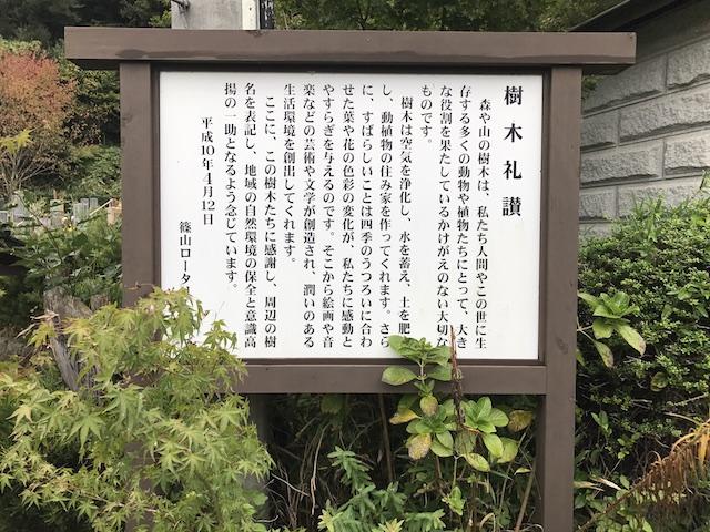 大國寺境内霊園03