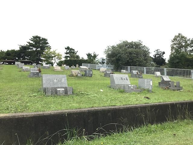 舞子墓園05