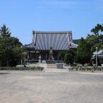 日光寺墓苑01