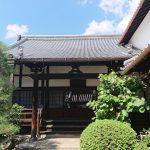 専徳寺霊園06