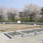 大川瀬霊園02