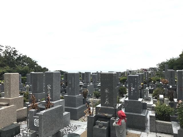 舞子墓園06