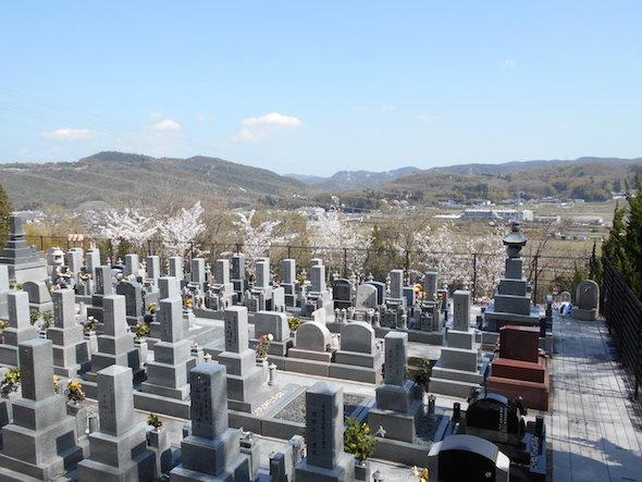 神戸三田メモリアルパーク09