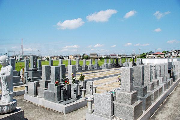 加古川墓苑05