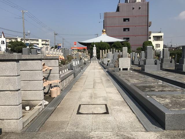 円明寺02