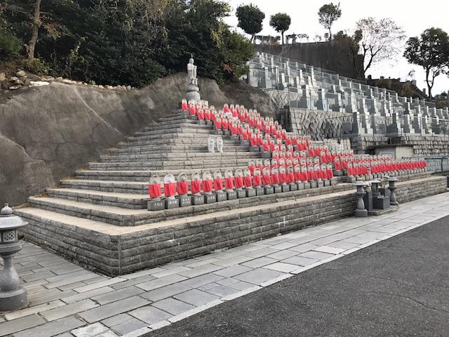 住吉霊園13