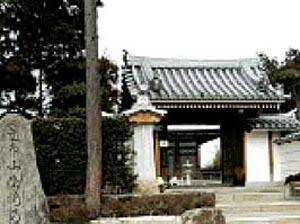 潮海寺霊園01